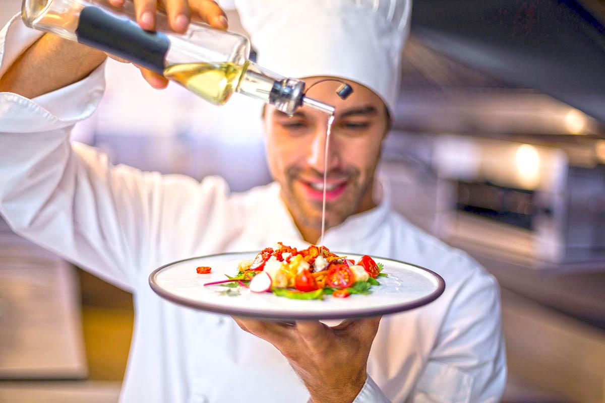 assicurazione attivita commerciali negozi bar ristoranti - assix