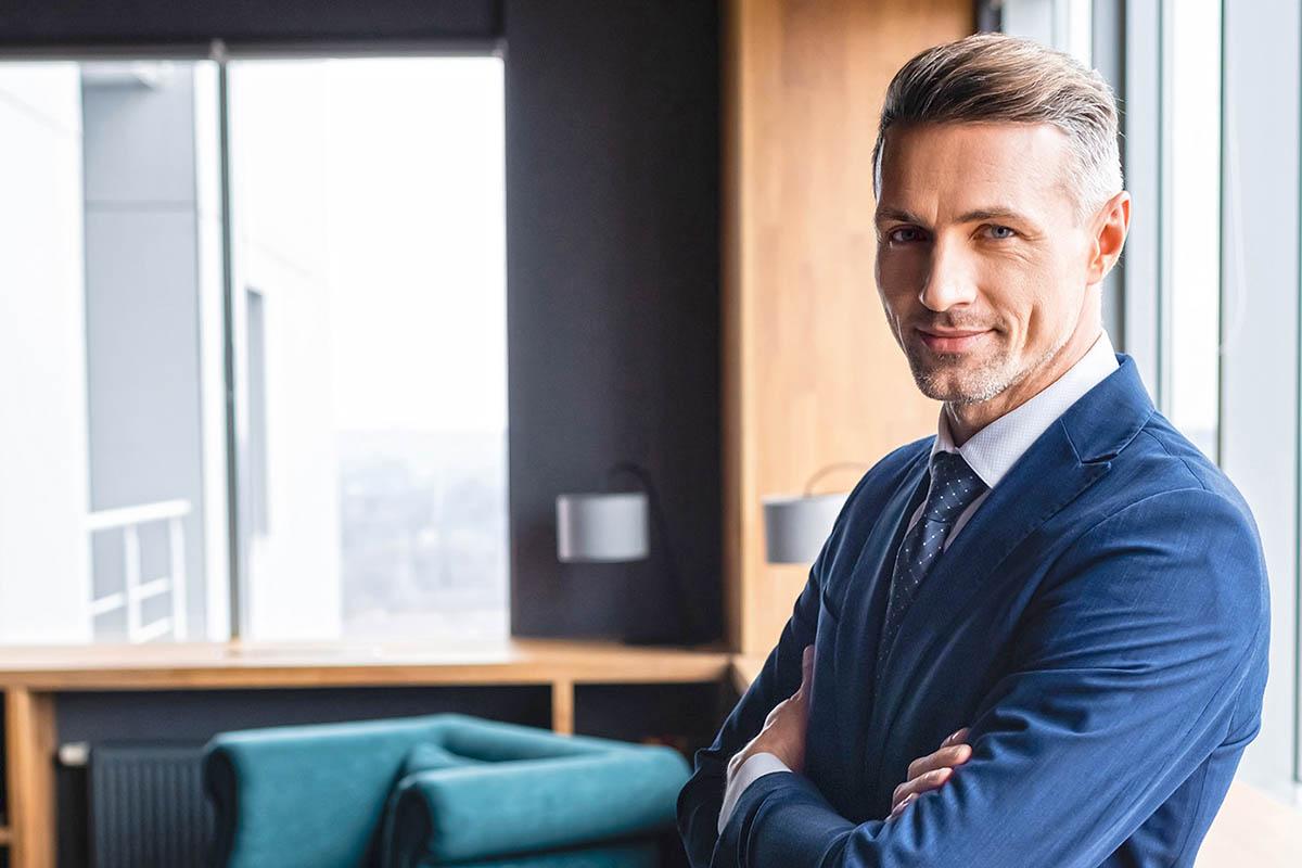 assicurazione key man persona chiave dirigente professionista - assix