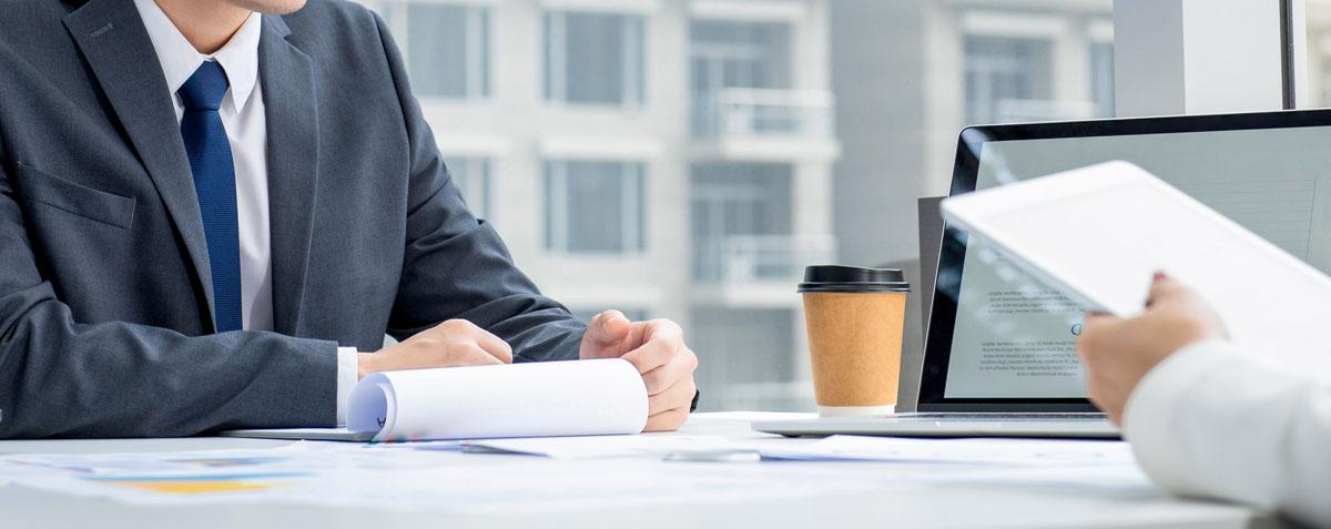 Consulenza - Assix Assicurazioni e Finanza Spa
