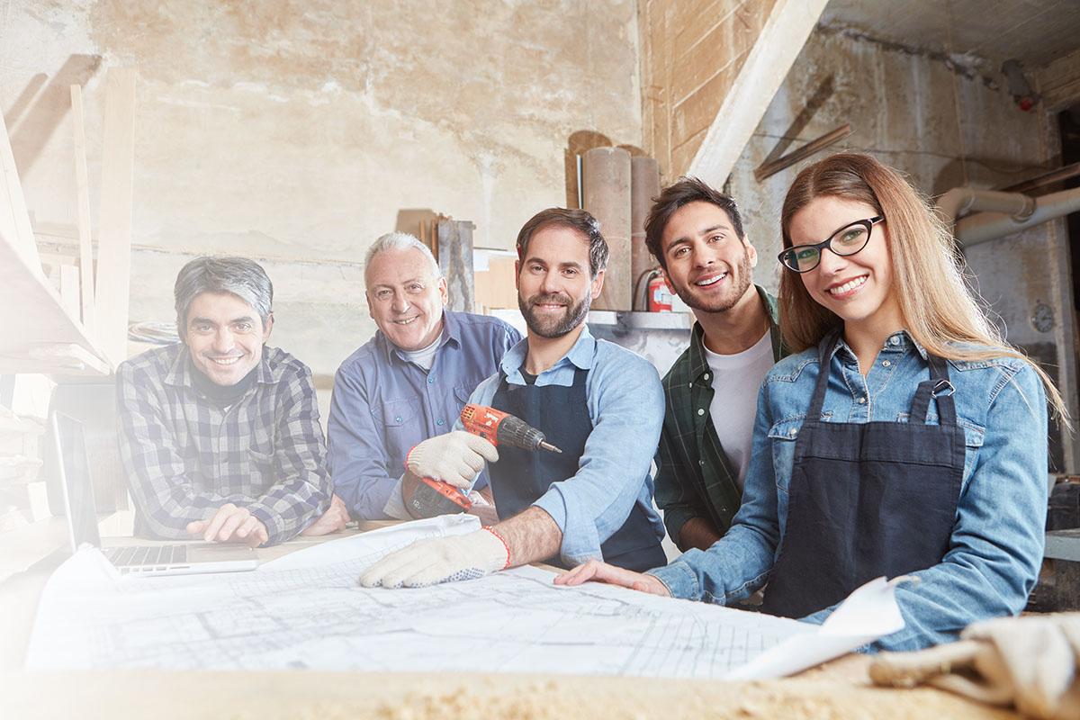 assicurazione artigiani micro imprese - assix