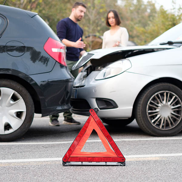 assicurazione auto moto furto incendio kasko rc - assix