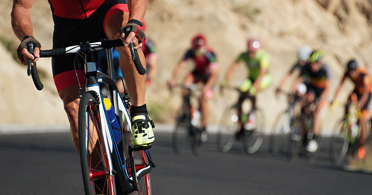 assicurazione bicicletta furto infortunio responsabilita civile - assix.jpg