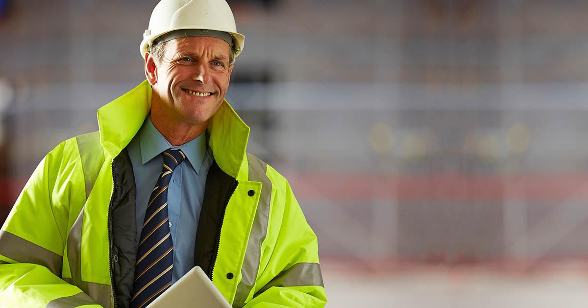 assicurazione decennale postuma rimpiazzo opere per imprese edili general contractor - assix