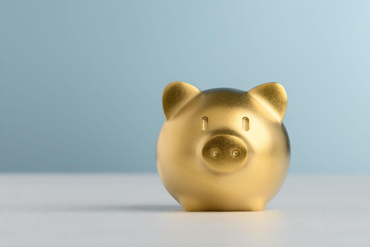 investire il tuo capitale e farlo fruttare al massimo