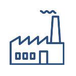 attivita-commerciali-industria-assix.jpg