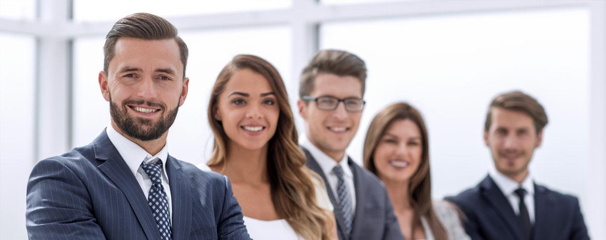 Assix - Assicurazioni e Finanza - Chi-siamo