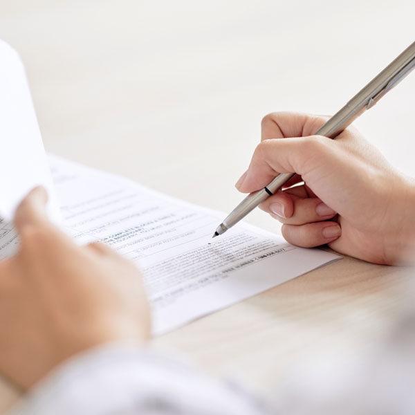 assix assicurazioni finanza documenti preventivo contatto