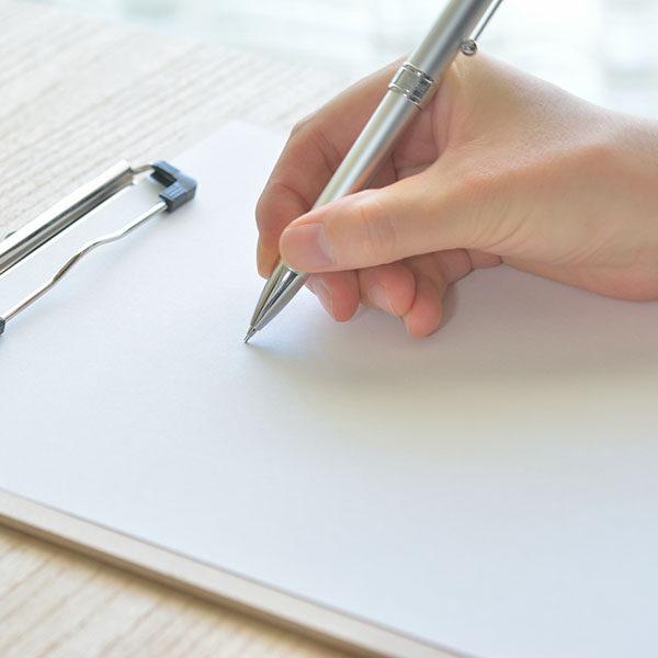 informazioni dati contatto quotazione preventivo consulente - assix