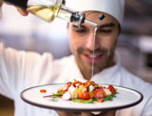 Assicurazione negozi, ristoranti e attività commerciali di Assix Assicurazioni