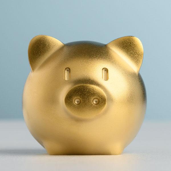 Perché scegliere una Polizza Investimento Assix